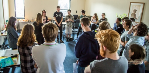 YCP [session 1]-13