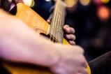 evolve guitar