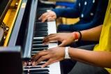 evolve piano