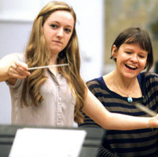 women-conductors-news_Page_detail