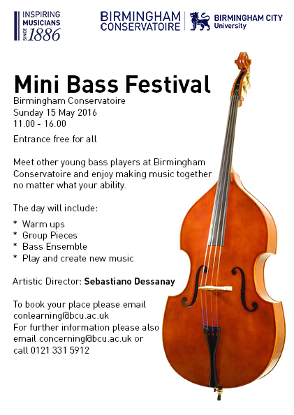 Bass minifest-flyer-web